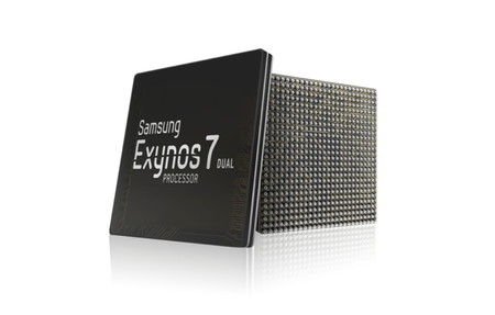 Exynos7dual7270 Main 1