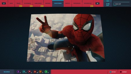 Marvel S Spider Man 20180903215232
