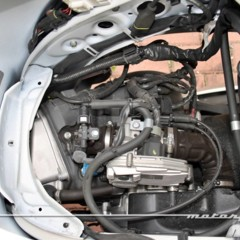 Foto 39 de 43 de la galería vespa-s-125-ie-prueba-video-valoracion-y-ficha-tecnica-1 en Motorpasion Moto