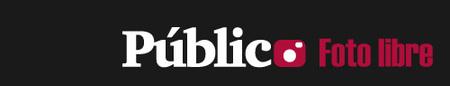 Fotolibre, el concurso de fotografía de Público
