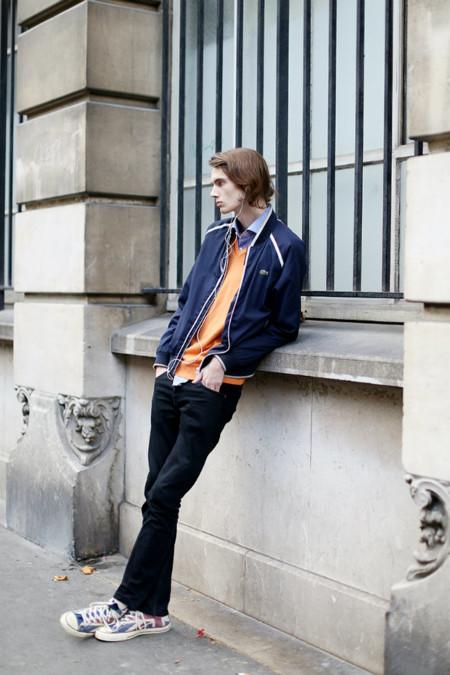 London Street Style 4r2a2736s
