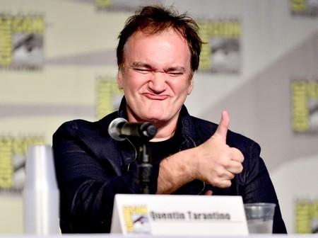 ¿'Deadpool 2' en manos de Tarantino? Un sueño que empieza con 7.500 firmas