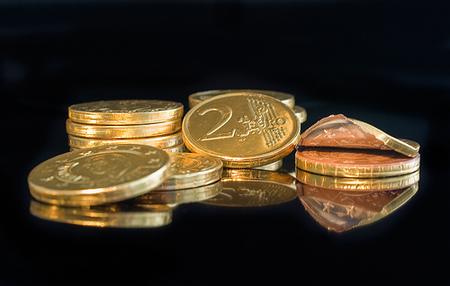Los autónomos cotizarán por los ingresos netos
