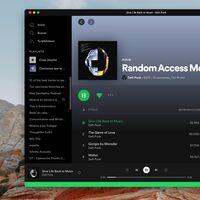 Así es como Edge y Chrome pueden ayudarte (paradójicamente) a ahorrar mucha RAM en Windows 10 y macOS si usas WhatsApp, Spotify y más