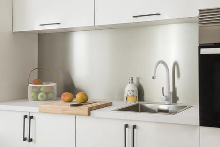6 tips para reformar la cocina y convertirla en el centro ...