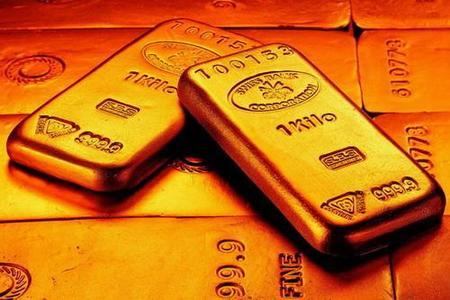La década sombría: sólo el oro salvó la plata