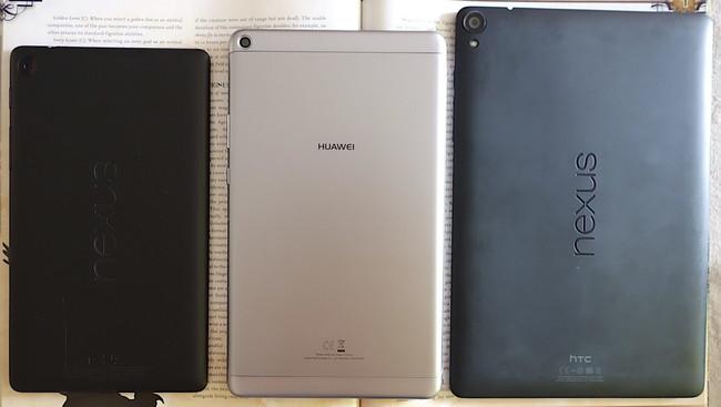 Tabletas Android™ ideas obsequiar accesorios