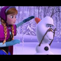 'Frozen 2' confirmada por Disney
