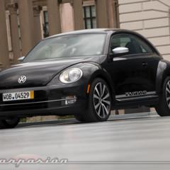 Foto 8 de 31 de la galería contacto-volkswagen-beetle-2012 en Motorpasión