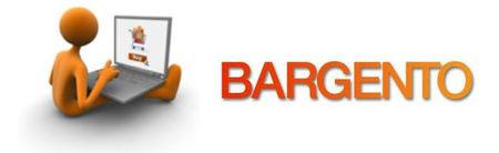 Bargento 3, el encuentro organizado alrededor de Magento y el comercio electrónico