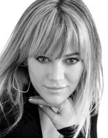 Hilary Duff más viva que nunca, ¡menos mal!