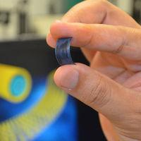 Surge otro proyecto que promete baterías de gran capacidad, con carga ultra rápida y 20 hasta veces más durables