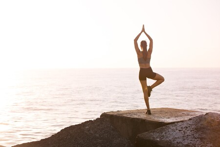 Yoga Error 4