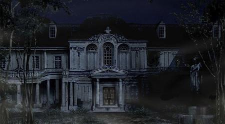 El próximo 'Resident Evil' volverá a sus orígenes
