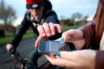 Google, Samsung, HTC y otros, acuerdan la implementación de herramientas antirrobo para smartphones