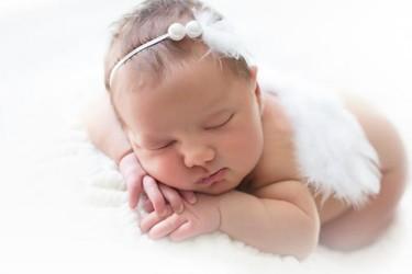 Un bebé de un mes muere a causa de la tos ferina en Alicante