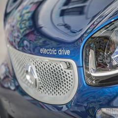 Foto 290 de 313 de la galería smart-fortwo-electric-drive-toma-de-contacto en Motorpasión