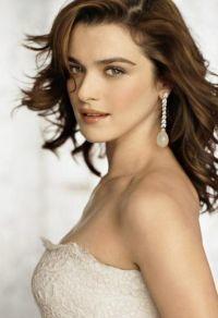 Rachel Weisz protagonizará 'Lovely Bones', lo nuevo de Peter Jackson