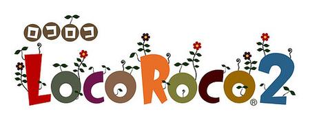 Y así es el anuncio japonés de 'LocoRoco 2'...