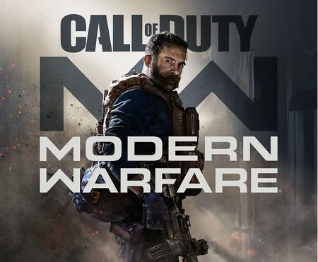 #PISOFRANCOMWPS4: Descubre las coordenadas de la zona de despliegue de tu equipo favorito y juega en un evento exclusivo a Call Of Duty: Modern Warfare