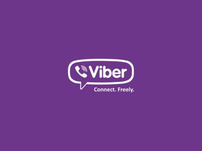 Viber 5.6.5 ahora permite eliminar mensajes enviados, adjuntar archivos y más