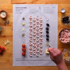 Foto 3 de 13 de la galería ikea-recetas-cook-this-page en Trendencias