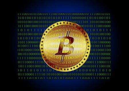 Bitcoin 503581 640