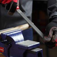 Ofertas en herramientas y accesorios de bricolaje Makita, Bosch o Black & Decker disponibles en Amazon