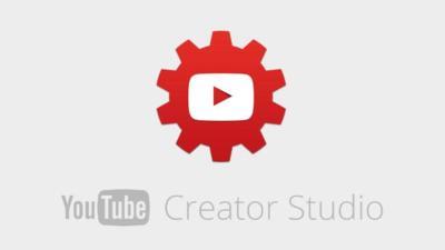 YouTube Creator Studio para Android, su nueva aplicación para gestionar nuestro canal y vídeos