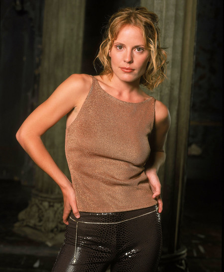 Emma Caulfield Anya Buffy1
