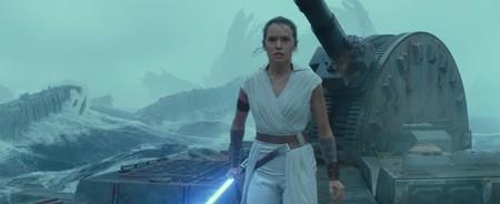 'Star Wars: El ascenso de Skywalker': todas las referencias para descifrar el nuevo trailer de la saga