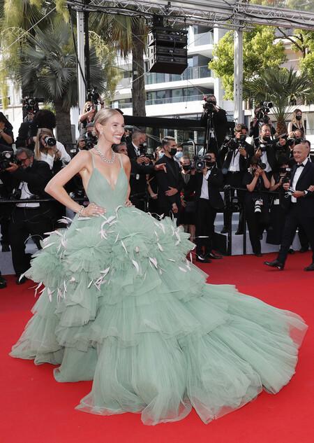 Festival De Cannes 2021 3