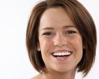 Especial alteraciones de la piel: manchas y pecas (y IV)
