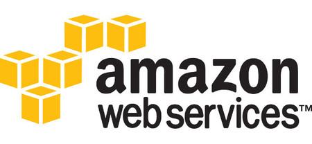 Amazon lanza su programa de certificación para profesionales de AWS