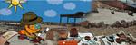 El MARQ (Alicante), ofrece propuestas lúdicas y didácticas para niños durante las vacaciones de verano