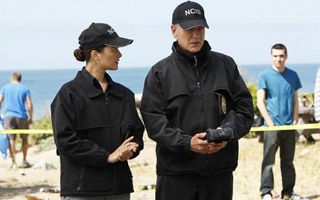 CBS está obsesionada con 'NCIS' y ya prepara un segundo spin-off situado en Nueva Orleans