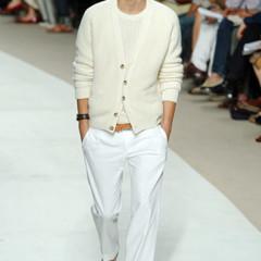 Foto 7 de 22 de la galería hermes-primavera-verano-2011-en-la-semana-de-la-moda-de-paris en Trendencias Hombre