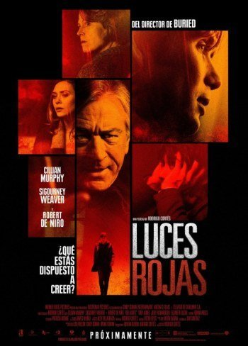 luces-rojas-red-lights-poster
