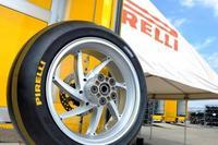 Se abre la veda para suministrar los neumáticos en Superbikes en 2016