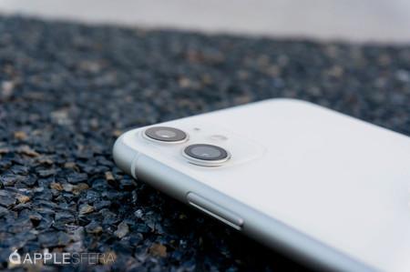 El iPhone 11 de 128 GB está disponible en eGlobal por 702,99 euros