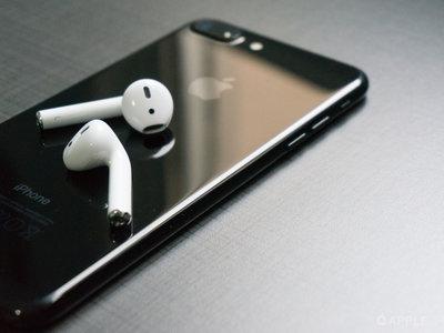 Apple Watch y AirPods: qué nos dicen del futuro de las baterías de Apple