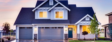Lo de que comprar una casa es la mejor inversión hay generaciones que ya no lo ven ni de lejos