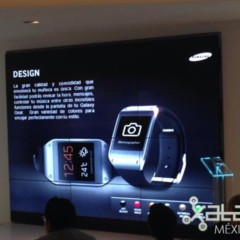 samsung-galaxy-gear-en-mexico