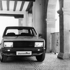 Foto 20 de 49 de la galería motor-seat-1430-fotos-historicas en Motorpasión