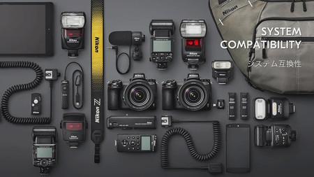 Nikon Z6 7 07
