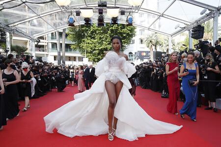 Festival De Cannes 2021 4