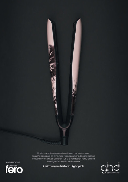 Ghd Ink On Pink Product Book Din 2