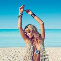 Ibiza, Isla Mágica de UNOde50
