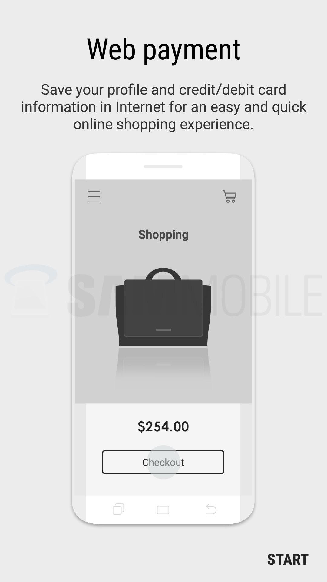 Foto de Capturas Android 7.0 Nougat en el Samsung Galaxy S7 (51/65)