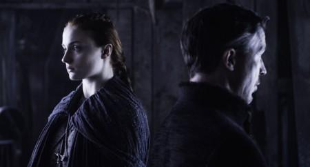 Sansa Menique